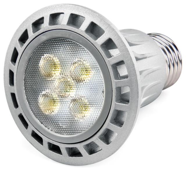 5 Watt Par20 Led Light Bulb Led Bulbs St Louis By Super Bright Leds