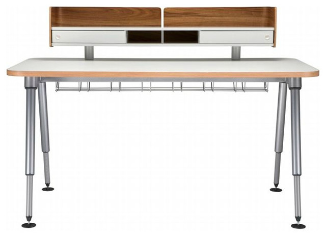 Sense Desk contemporary-desks