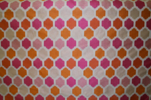 Mercury P6323: 23002 upholstery-fabric