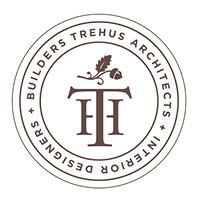 Trehus Architects Interior Designers Builders
