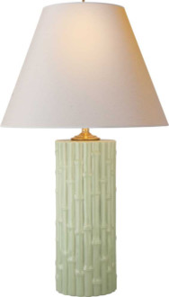 Lauren Table Lamp contemporary table lamps