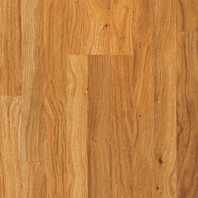 Laminate Wood Flooring Pergo Flooring Xp Sedona Oak 10 Mm
