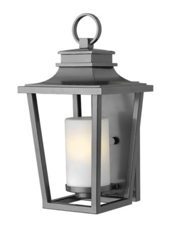 526299_379272695491564_750164418_n.png - Sullivan Outdoor Wall Sconce by Hinkley Lighting