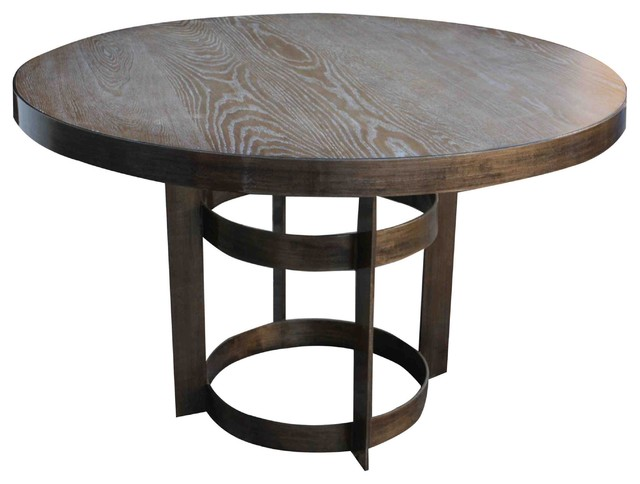 dining table custom dining tables los angeles
