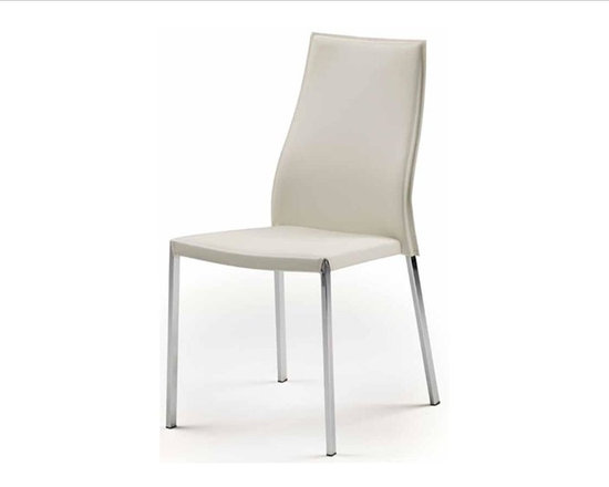 Dining Chair -