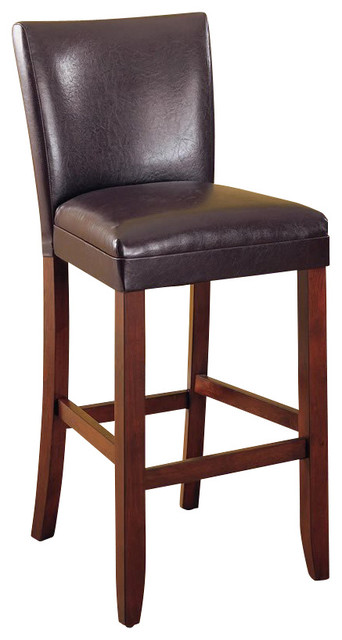 Bar Stool Coaster Dining Chairs And Bar Stools 29 Metal  : transitional bar stools and counter stools from mattressessale.eu size 342 x 640 jpeg 43kB