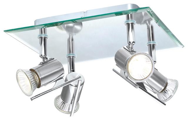 lighting ceiling lighting track lighting track lighting kits