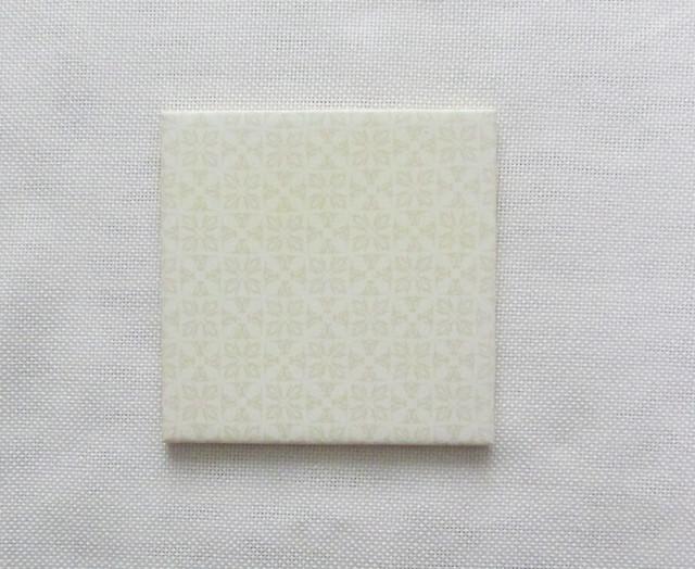 daltile ceramic wall tile modern classic style design