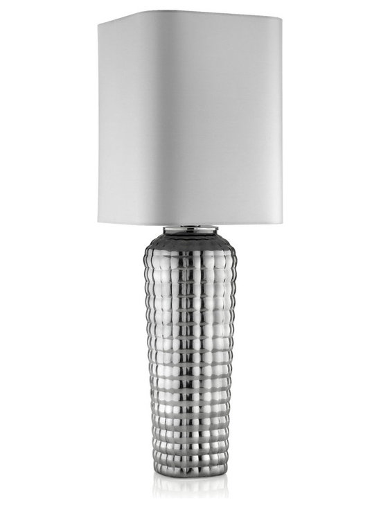 Lamps and Candel Holder -
