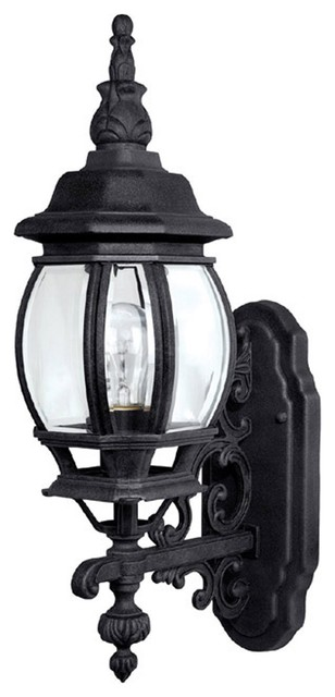 Capital Lighting French Country Traditional Outdoor Wall Sconce X Kb7689 Traditional Outdoor