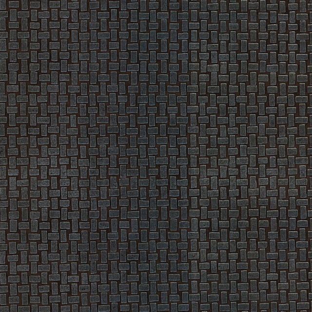 Textures Techniques amp Finishes Small Tile Wallpaper