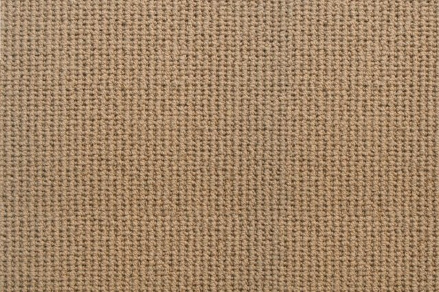 Carpet Tiles Orange County By Hemphill 39 S Rugs Carpets