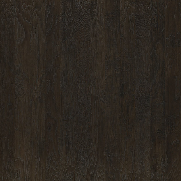 Pebble hill hcky 5 hardwood olde english contemporary for Old english floor