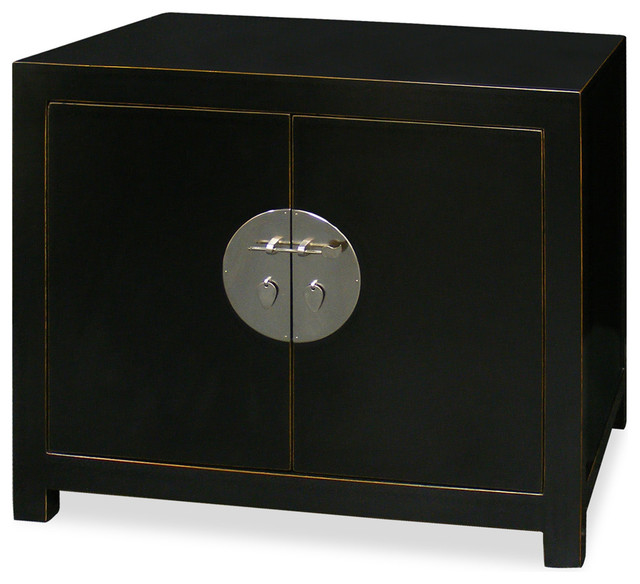 vanity cabinet cabinet without bowl or faucet asian bathroom vanities