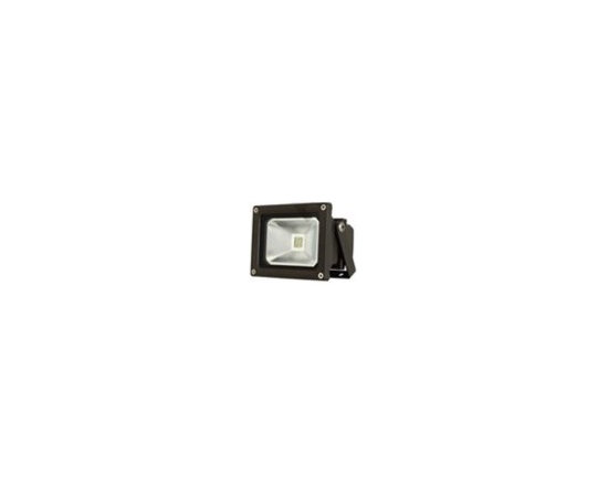 MaxLite MaxLED 100W Replacement (14W) Outdoor Flood Light Fixture (Cool) - MaxLite MaxLED 100W Replacement (14W) Outdoor Flood Light Fixture (Cool) | http://www.agreensupply.com/maxlite-maxled-100w-replacement-14w-outdoor-flood-light-fixture-cool/
