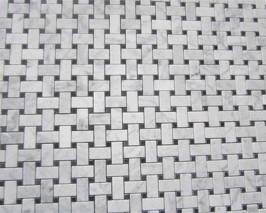 Stone Mosaic, Marble Mosaic - stone mosaic, marble mosaic ,stone tile ,stone pattern, marble tile, marble pattern  www.linlinstone.com