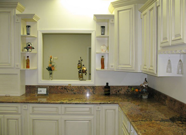 Perfect Antique White Kitchen Cabinets 640 x 466 · 78 kB · jpeg