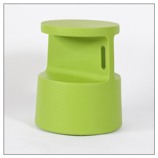 OFFI - Tote Table modern-kids-tables