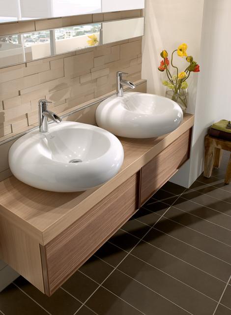 villeroy boch bathrooms. Black Bedroom Furniture Sets. Home Design Ideas