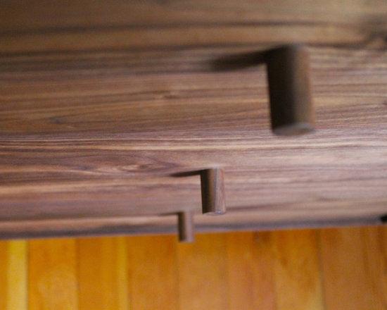 Shepard Dresser -
