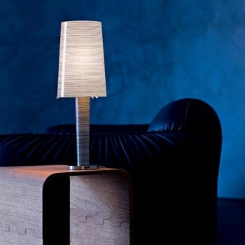 Foscarini | Medusa Ada modern-table-lamps