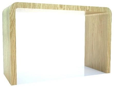 EK Living WD5 Desk modern-desks