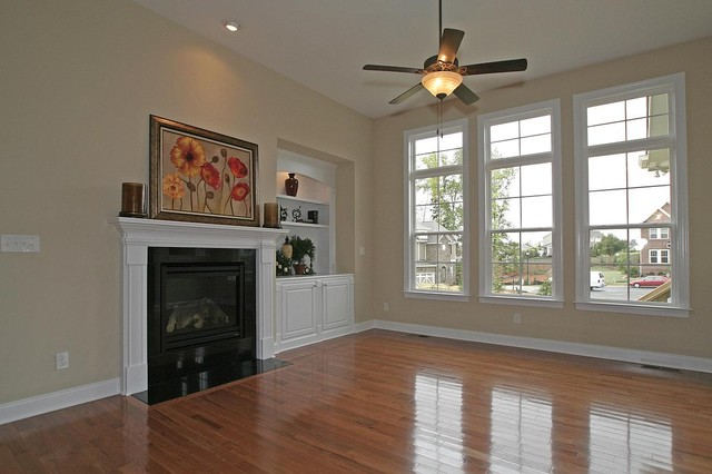 Myersdale traditional-family-room