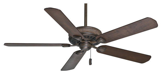 CB55002 traditional-ceiling-fans