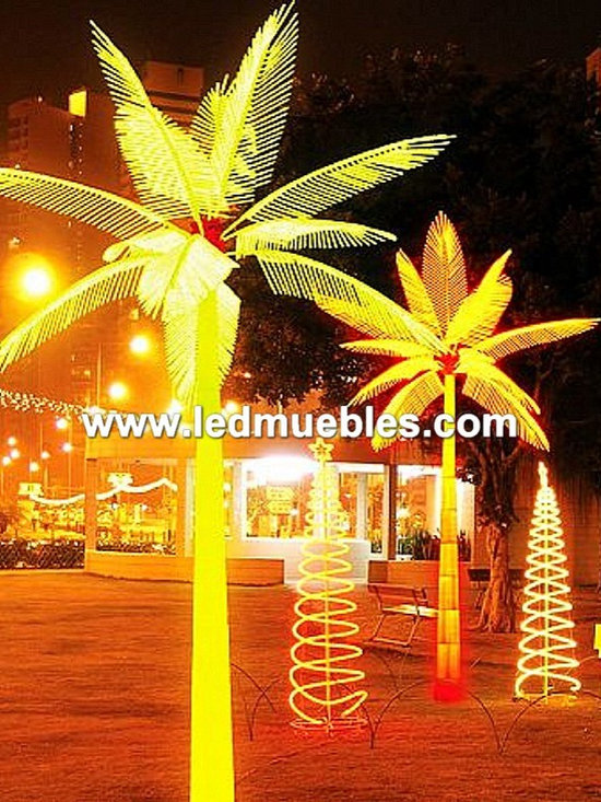 Led Mushrooms Tree For Party - WeiMing Electronic Co., Ltd se especializa en el desarrollo de la fabricación y la comercialización de LED Disco Dance Floor, iluminación LED bola impermeable, disco Led muebles, llevó la barra, silla llevada, cubo de LED, LED de mesa, sofá del LED, Banqueta Taburete, cubo de hielo del LED, Lounge Muebles Led, Led Tiesto, Led árbol de navidad día Etc