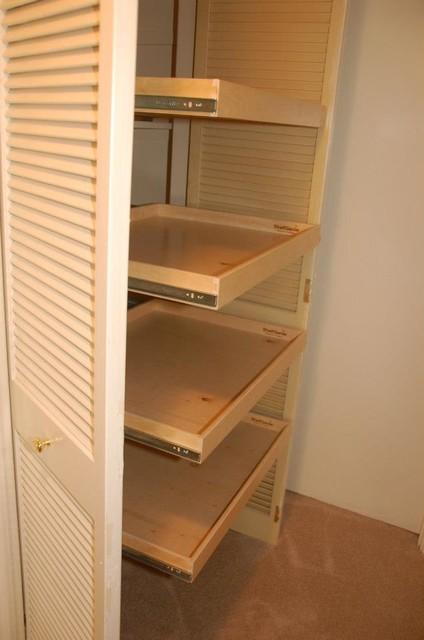Wardrobe Closet Wardrobe Closet Storage Solutions