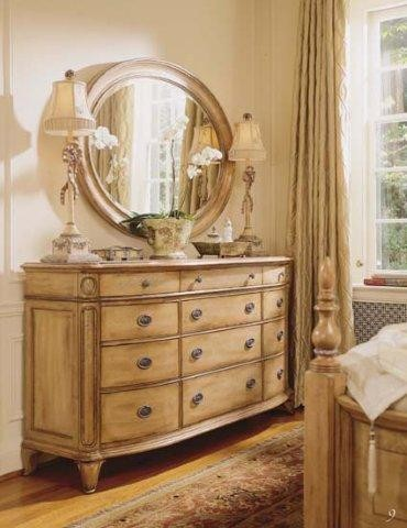 Furniture Range - Side Tables traditional-side-tables-and-end-tables