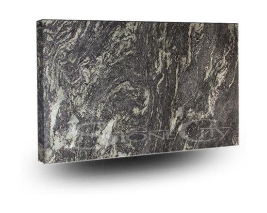 Amadeus Granite Slab -