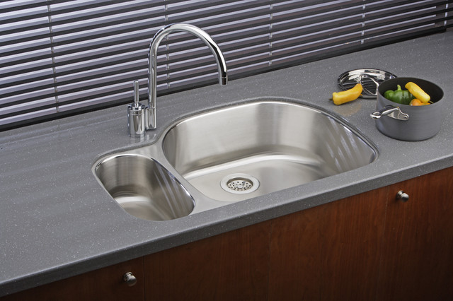 Cool Kitchen Sinks : All Products / Kitchen / Kitchen Sinks and Faucets / Kitchen Sinks