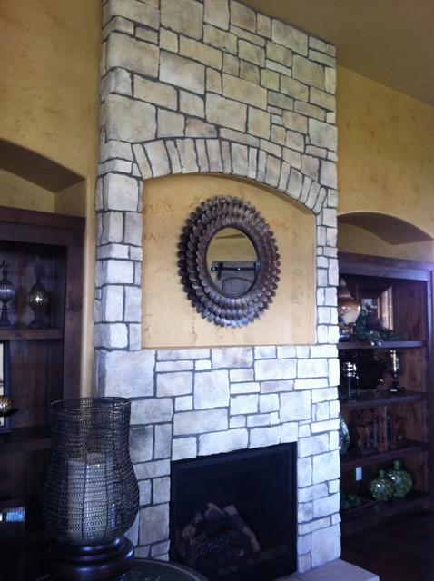stone-fireplace2.jpg