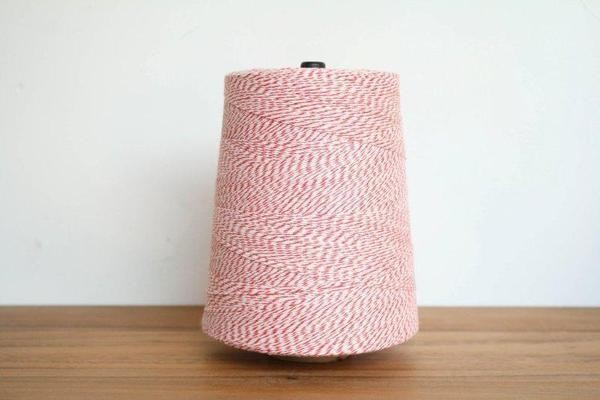Bakers Twine Cone contemporary kitchen tools