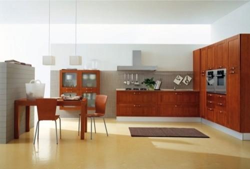 "Designer Range Hoods - ""Lineare"" Series contemporary-range-hoods-and-vents"