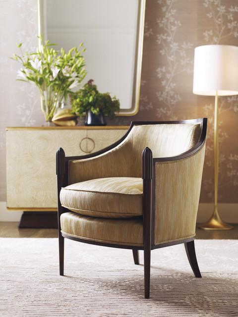 the barbara barry collection baker furniture. Black Bedroom Furniture Sets. Home Design Ideas