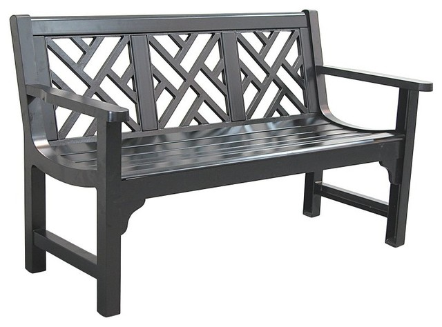 Modern Outdoor Benches : All Products / Outdoor / Outdoor Furniture / Outdoor Benches