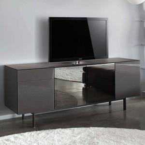 Bontempi Casa   Aly Media Cabinet modern-media-storage