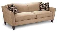 Kris Custom Sofa - jcpenney