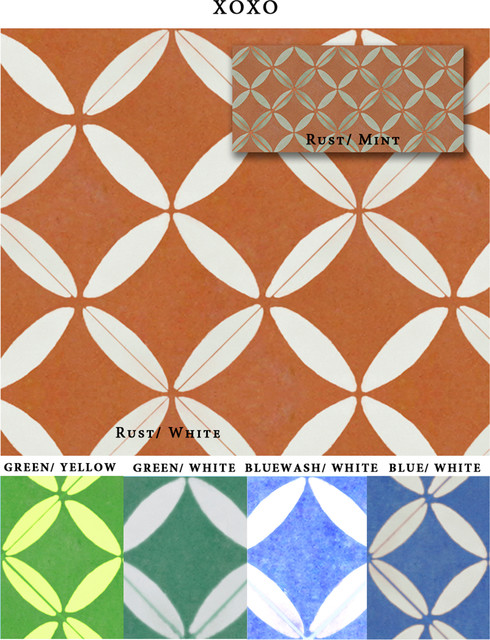Morockansoul moroccan inspired eclectic wallpaper for Moroccan style wallpaper