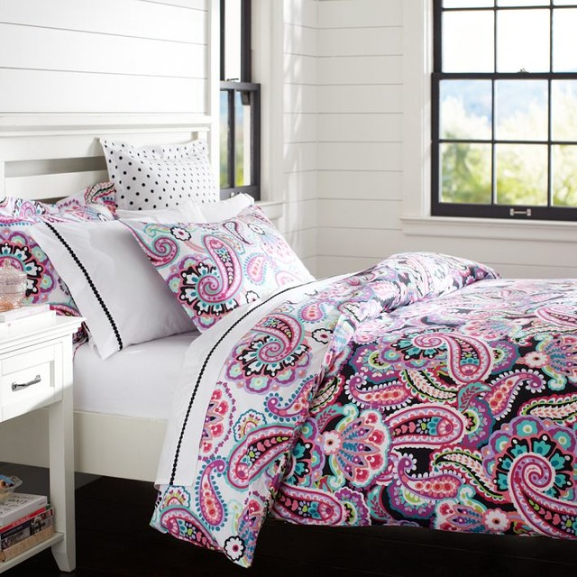 all products bedroom bedding duvet covers sets