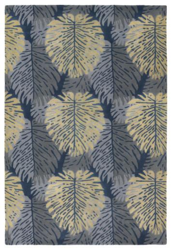 Chandra Alfred Shaheen ALF2109 5' x 7'6 Area Rugs modern-rugs