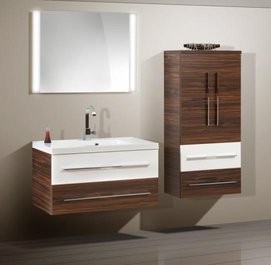 ... --VITUN BATHROOM contemporary-bathroom-vanities-and-sink-consoles