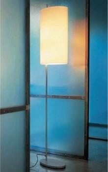 Santa & Cole   Ledgewood Small Outdoor Wall Light modern-floor-lamps