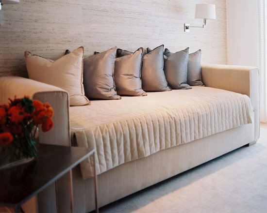 Donghia Daybed -