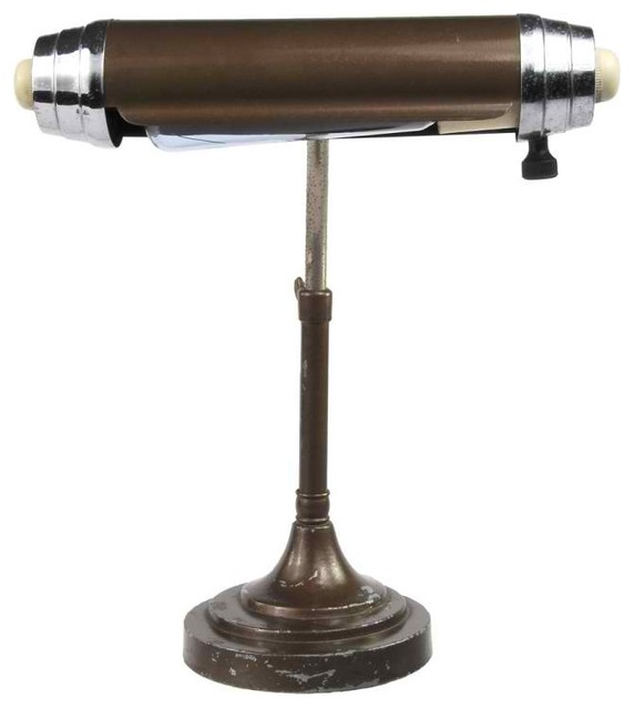 art deco desk lamp modern desk lamps new york by second shout