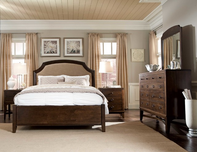 transitional bedroom products new york by bedroom furniture