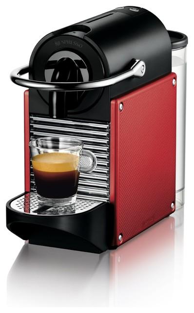 Nespresso Pixie D60 Carmine modern-coffee-and-tea-makers