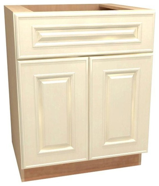 Home Decorators Collection Kitchen Cabinets Quick Ship